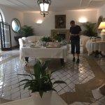 Foto de Relais Villa Savarese