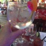 Foto de Restaurant Aiguaclara