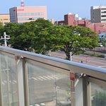 Photo of Hakodate Danshaku Club