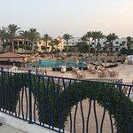 Sultan Gardens Resort Foto