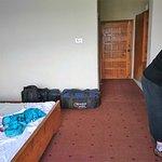Photo of Hotel Mashabrum