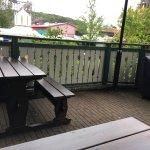 Bilde fra Tyrolen