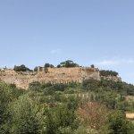 Photo of Villa Acquafredda
