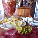 Photo of 12 Seafoods Restaurant