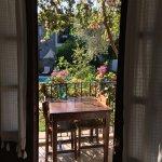 Foto de Olive Garden Apart Otel