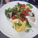 Photo of Restauracja Przystan