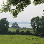 Photo of Lough Owel Lodge