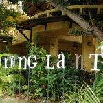 Photo of Phra Nang Lanta