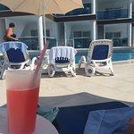 Photo of Garcia Resort & Spa