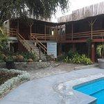 Photo of Hotel El Huacachinero