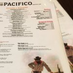 Photo of Cafe Restaurant Pacifico