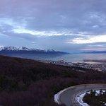 Foto de Los Acebos Ushuaia Hotel