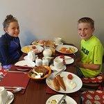 Foto de O'Neills Bed and Breakfast