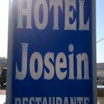 Photo of Josein