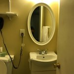 Economy Inn & Suites Foto