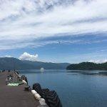 Photo of Lake Towada