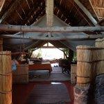 Photo of Mwagusi Camp
