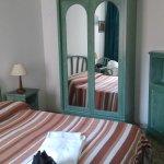 Photo of Hotel Del Postiglione