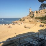 Photo of Capri Hotel