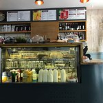 Foto di San Marino Cafe-Bar