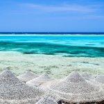 Photo of Blue Lagoon Marsa Alam