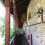 Photo of Manor House Spa - Odrowazow Palace