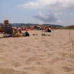Photo de Camping Playa Brava