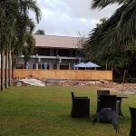 Photo of Amagi Lagoon Resort & Spa