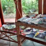 Foto de Eco Village Indaia