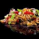 Fotografija – Syndeo Restaurant & Lounge