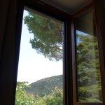 Photo of Agriturismo Villa Prato