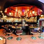 Fletcher Hotel-Restaurant Sallandse Heuvelrug | Restaurant Rijsserberg