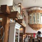 Zdjęcie Wesele Restauracja