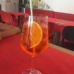 Photo of Casa Rossa Food & Wine