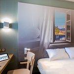 Photo of B&B Hotel Bordeaux Sud