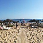 Photo de Baia del Sole Villaggio