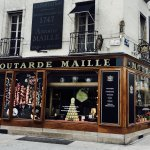 Photo de La Boutique Maille