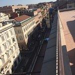Foto de Hotel Esposizione Roma