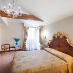 Hotel San Cassiano - Residenza d'Epoca Ca' Favaretto-billede