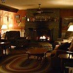 Photo de Susquehannock Lodge and Trail Center
