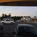Foto de Town House Motel