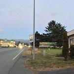 Photo de Town House Motel