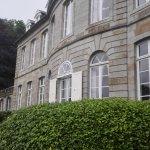 Foto de Château de Bouceel