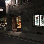Foto de Humboldt Restaurant & Bar