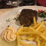Photo of Restaurant Drei Bunde
