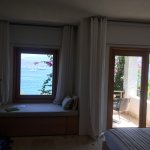 Photo de Macakizi Hotel Bodrum