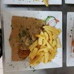 Gerichte aus unserer Speisekarte