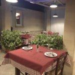 Photo of Agriturismo L'Uliveto