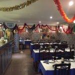 Photo de Restaurante Maritima Das Colunas