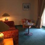 Photo of Hotel Landhaus an de Duen